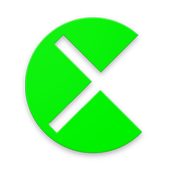 Xerkit SmartRide Demo icon