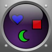 Mystic Clicker icon