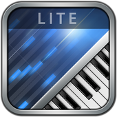 Music Studio Lite ikona