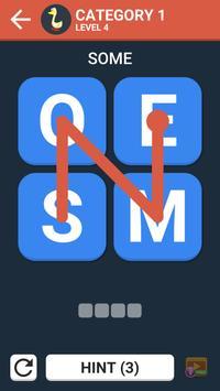 Match The Letters apk screenshot