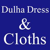 Dulha Dresses & Cloths icon