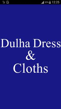 Dulha Dresses & Cloths screenshot 6