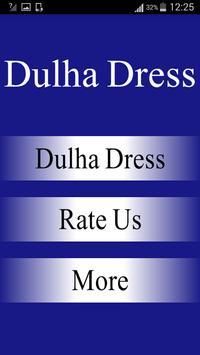 Dulha Dresses & Cloths screenshot 7