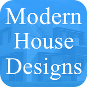 Fascinating House Designs icon