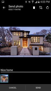 Fascinating House Designs apk screenshot