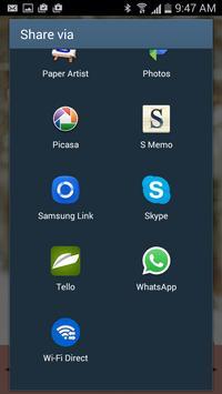 Ultimate Mehndi Designs screenshot 9
