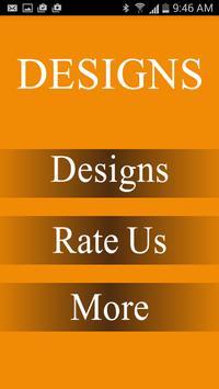 Ultimate Mehndi Designs screenshot 1