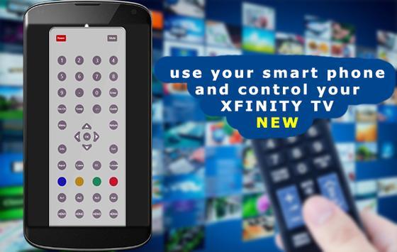 Remote for xfinity tv Prank 1 0 (Android) - Descargar APK