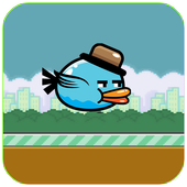 FLOPPY BIRD 2016 icon