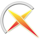 X-Forum icon