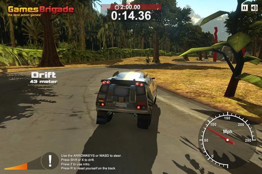 Rally Point 4 screenshot 15