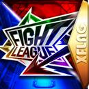 Fight League APK