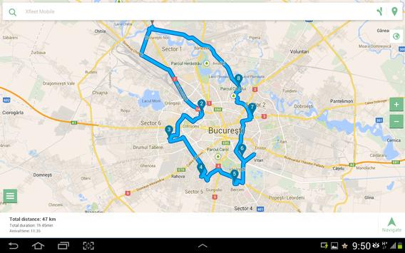 Mysmartroute route planner apk download free maps navigation app mysmartroute route planner apk screenshot publicscrutiny Images