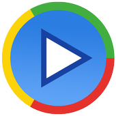 Xfplay icon