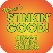 Mark's Stinkin' Good Chile icon