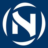 NYOS Charter School. icon