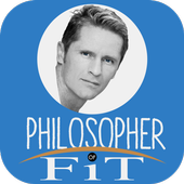 Shawn Philosopher of Fit icon