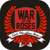 War of the Roses Wrestling. icon
