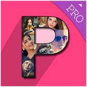 Photo Collage - Pro icon
