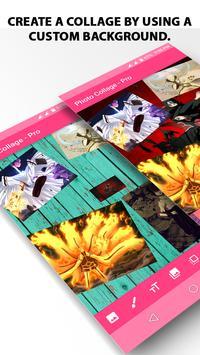 Photo Collage - Pro screenshot 6