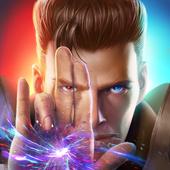 Magic Legion - Hero Legend icon