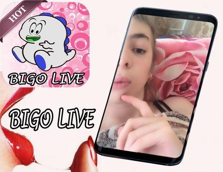 Hot tips for bigo live video call screenshot 11