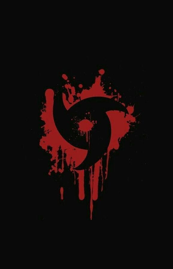 Uchiha Clan Wallpaper For Android Apk Download