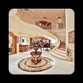 Entrance House Designs icon