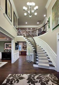 Entrance House Designs screenshot 3