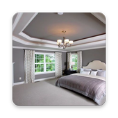Home Ceiling Designs icon