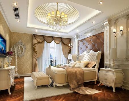 Home Ceiling Designs screenshot 1