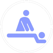 Amazing Android Massager icon