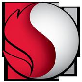 Snapdragon™ BatteryGuru icon