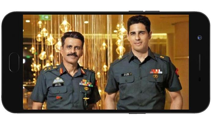 Aiyaary Full Movie Online Download For Android Apk Download