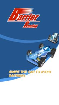 Barrier Racing Classic (Unreleased) apk screenshot