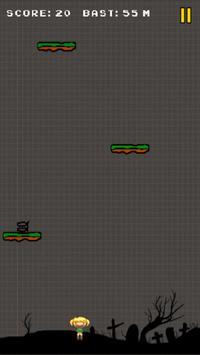 Jumper apk screenshot