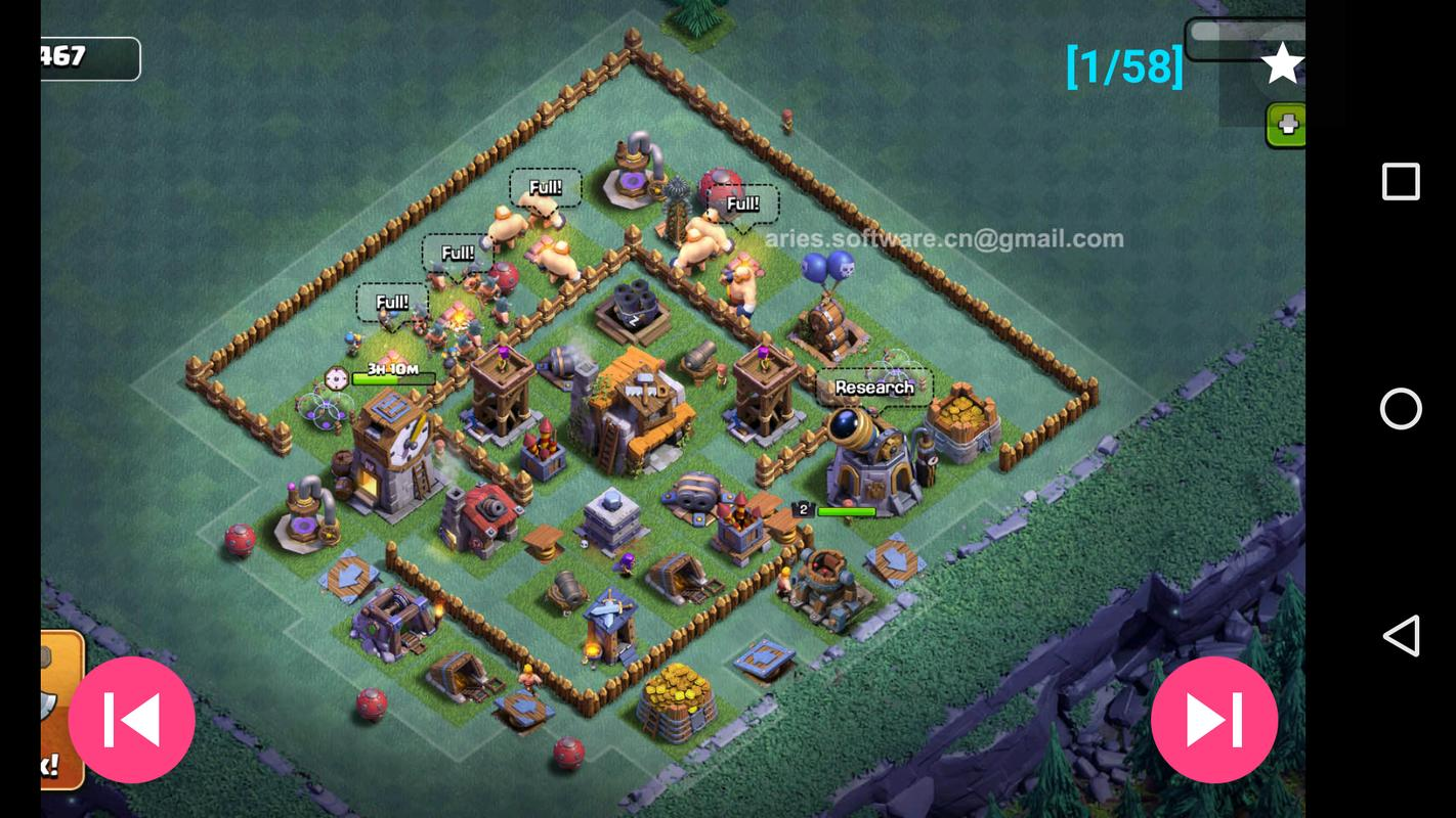 how to get builder base level 4