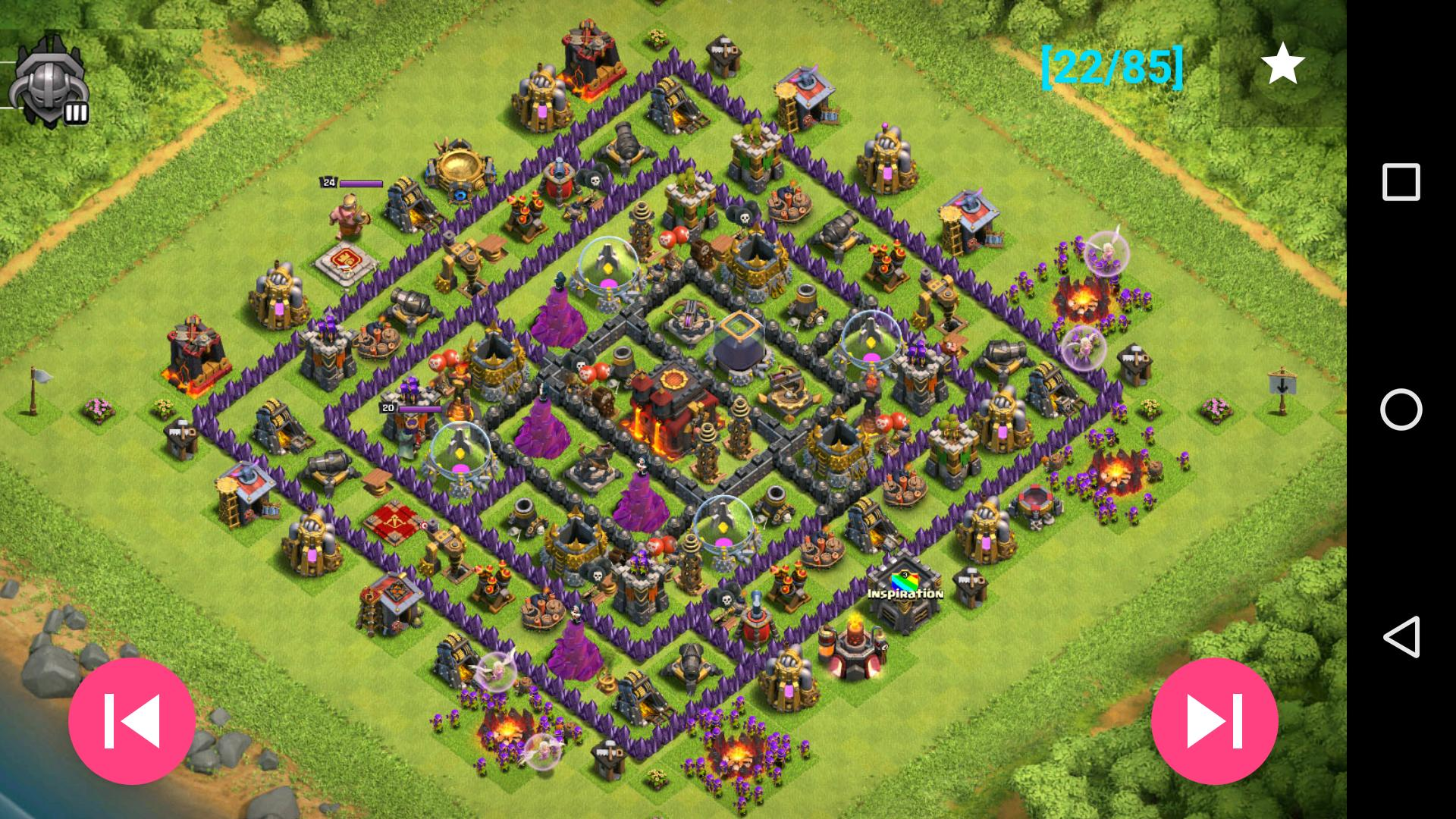 Maps of Clash Of Clans for Android - APK Download Map Clash Of Clans on dragon's dogma map, planetside 2 map, five nights at freddy's map, battlefield: bad company 2 map, clash clans minecraft, clash of calns, clash clans bases, league of legends map, grand theft auto iii map, clash of clan crystal, clash clans best, grand theft auto: san andreas map, far cry 3 map, clash of craft, boom beach map,