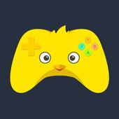 Gamesir World icon