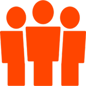 WorkplaceChat icon