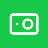 YI Action icon