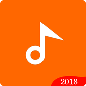 Xiaomi Music Player - Music for MiUi 9 アイコン