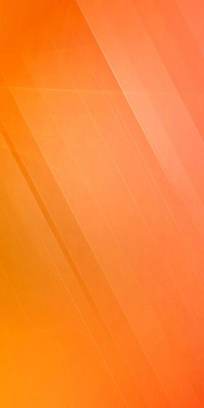 Hd Redmi Note 6 Wallpapers For Android Apk Download