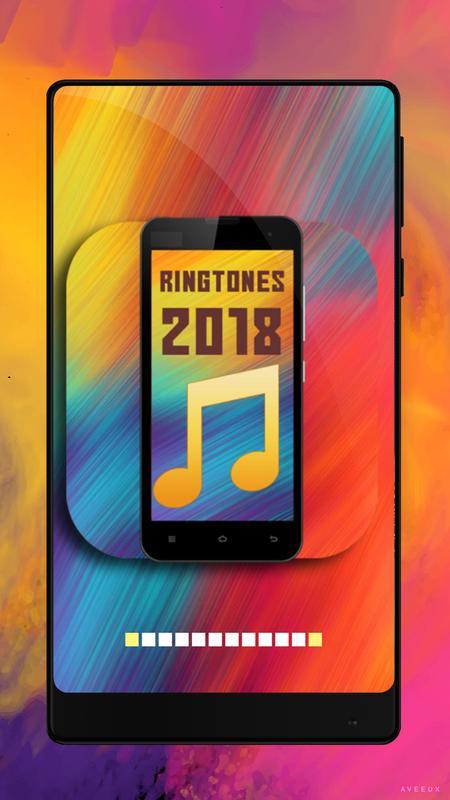 mi mobile ringtone download original