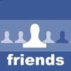 Friends Look Like Me icon