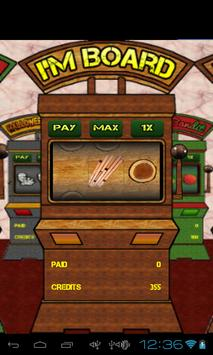 Xslots apk screenshot