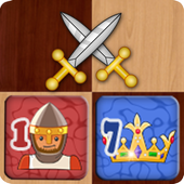 Download apk android Knight Chess APK new