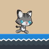 Happy Runner icon