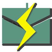 Free Flash SMS icon