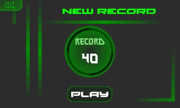 Cyber Decoder - Time killer apk screenshot